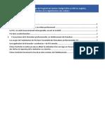pgi-branche-production-eduscol