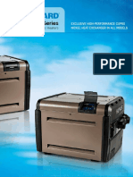 Universal-H-Series-Brochure-LITUHS20B