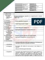 IDEA-EXEMPLAR-FOR-MELC-12-QUARTER-2