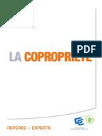 2012 Brochure Copropriete Def