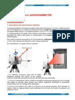 lasergrammetrie v2020