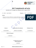 File 1_Camp_antiflu_2015-16_progr_antipneumo_DCA_U00444_23set15