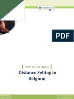 belgium ecommerce