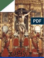 Boletín anual 2002