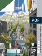 !!!Streetscape-Master-Plan