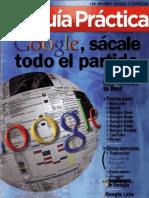 PC.Actual.Google.Sacale.Todo.El.Partido.Guia.Practica.PDF.by.chuska