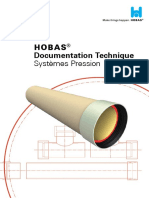 1409_HOBAS_Pressure_Pipe_Systems_FR_web_01