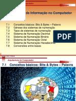 AC-Sistemas-numeracao-2020