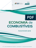 GuiaDeEconomiaDeCombustiveis_2019