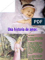 Una historia de amor