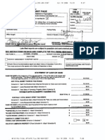 National Federation of Independent Business-Iowa SAFE Trust__6218__scanned