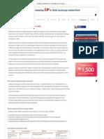 Indian Incubators _ Incubators in India _ Business Incubators _ Business Facilitators in India