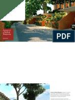 poarr-projet-Brochure