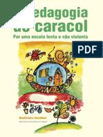 A-Pedagogia-do-Caracol-por-uma-escola-lenta-e-no-violenta (1)