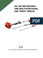 520773-manual-multifuncional-vrm330-v-00-julho19