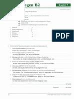 82_PDFsam_B2-C1 Erkundungen   Lehrerhandbuch