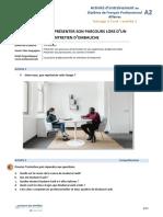 Activite-dentrainement_A2_se-présenter-lors-dun-entretien-dembauche