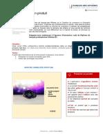 fiche_dfp_affaires_presenter_produit