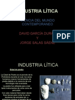 INDUSTRIA_LITICA