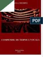 compendiu-de-tehnica-vocalapdf