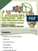 apresentação_flisol