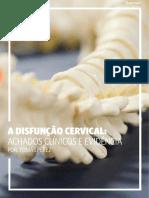 1569273197Ebook_Disfuncao_Cervical