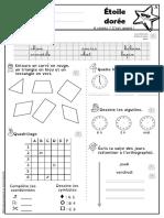 ETOILES-Géométrie-mesure-v1