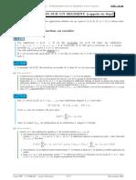11_Integration_Segment_complet