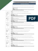 俄罗斯工业建筑标准,技术规范,法律,法规,中英文,目录编号rg 384