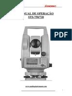 Manual Sanding Portugues STS 750 720 (1)