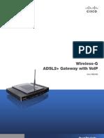 WAG310G-E2_V10_UG_NC-WEB