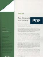 Viñas, R. Conserv. y rest. en nuevo contexto educativo español. 2008