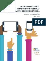 VIII_Encuesta_Nacional_consumo_drogas_estudiantes_enseñanza_media_2020