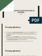 2.Matérialisation_SD