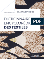 Extrait Lettre d (1)