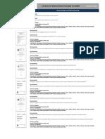 俄罗斯工业建筑标准,技术规范,法律,法规,中英文,目录编号rg 451