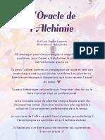oracle-de-l-alchimie-