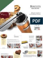 15754 1 Manuale Biscuits Design - ESE - Portoghese Baixa(1)