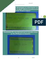 414508138-curso-de-programacion-con-upa-pdf[001-100][050-100].es.ru
