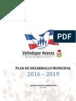 20001planDesarrollo