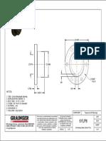 QD Bushing Type E Grainger 2-7:8 -5ylp8