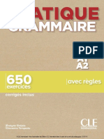 Pratique_Grammaire_A1A2