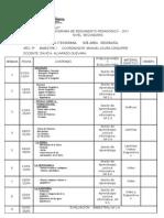 CRONOGRAMA DE SEGUIMIENTO PEDAGÓGICO GEO PRE (1)