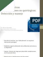 10.45_hs__dr_hernandez__trauma_de_torax_complicaciones_no_quirurgicas