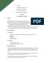PRÁCTICA N° 5 - RECONOCIMIENTO DE ALCOHOLES (1)-convertido