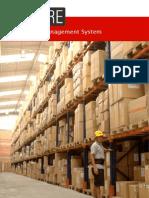 WMS_solutions_brochure