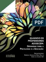 Livro Adoecimento Ufms -Marilda Facci e Sonia Urt (1)