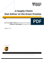 green_promise