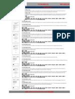 哈萨克斯坦建筑制造标准,技术规范,法律,法规,中英文,目录编号rg 1000