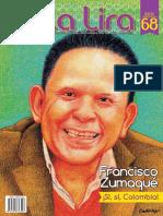LIRA 68-ZUMAQUÉ